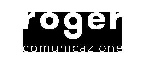 Noi siamo diretti – Roger Comunicazione Srl